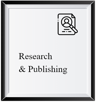 Research & Publishing